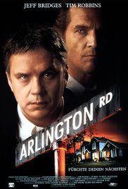 Watch Movie arlington-road