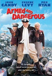 Watch Movie armed-and-dangerous