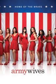 Watch Movie army-wives-season-5