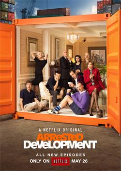Watch Movie arrested-development-season-4