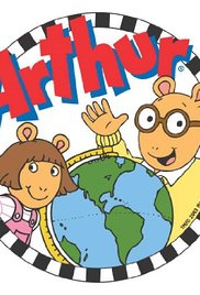 Watch Movie arthur-season-21