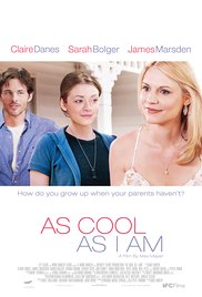 Watch Movie as-cool-as-i-am