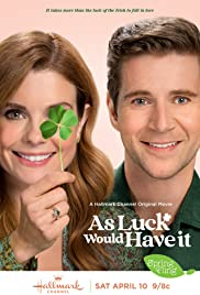 Watch Movie as-luck-would-have-it