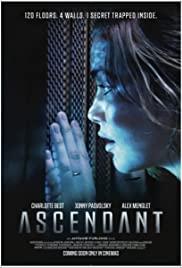 Watch Movie ascendant