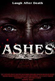 Watch Movie ashes-2019