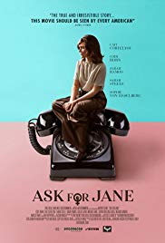 Watch Movie ask-for-jane