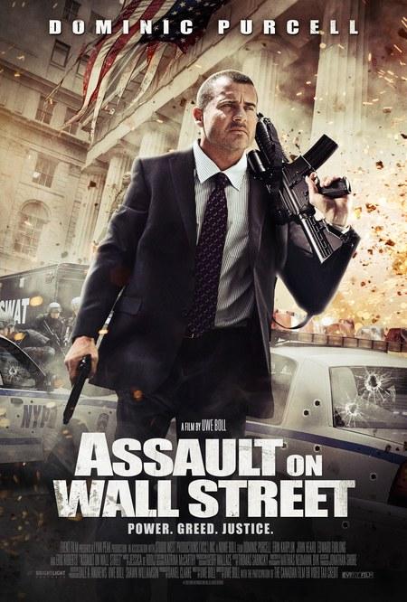 Watch Movie assault-on-wall-street