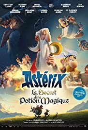 Watch Movie asterix-the-secret-of-the-magic-potion