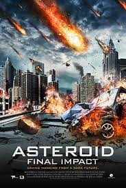 Watch Movie asteroid-final-impact