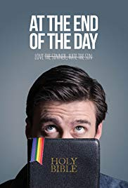 Watch Movie at-the-end-of-the-day
