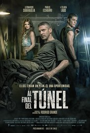 Watch Movie at-the-end-of-the-tunnel