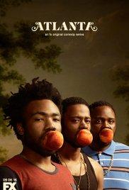 Watch Movie atlanta-season-1