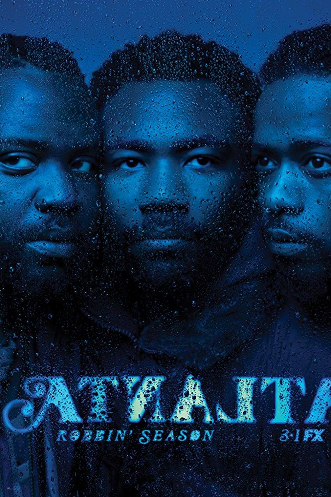 Watch Movie atlanta-season-2