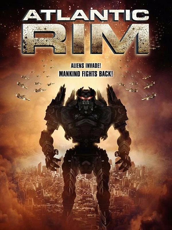 Watch Movie atlantic-rim