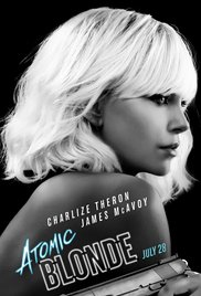 Watch Movie atomic-blonde
