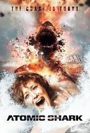 Watch Movie atomic-shark