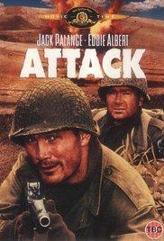 Watch Movie attack