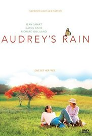 Watch Movie audrey-s-rain