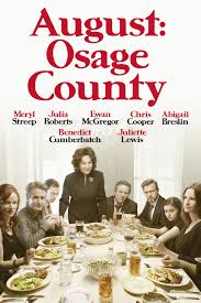 Watch Movie august-osage-county