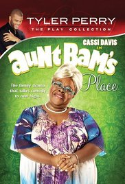 Watch Movie aunt-bam-s-place