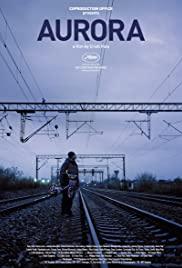 Watch Movie aurora