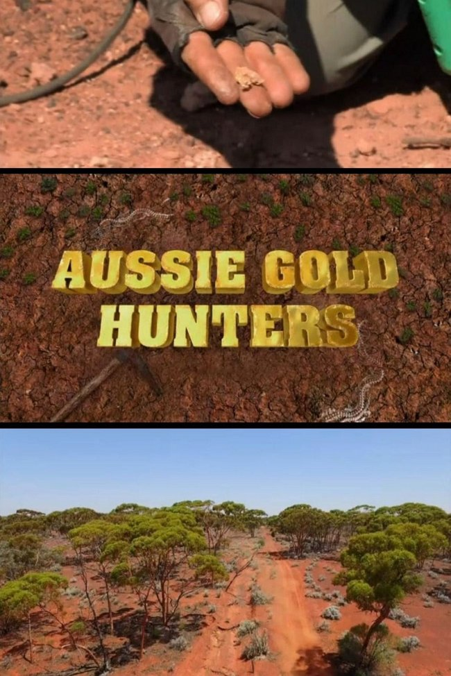 Watch Movie aussie-gold-hunters-season-6