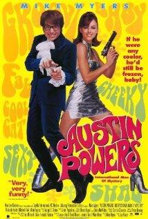 Watch Movie austin-powers-international-man-of-mystery