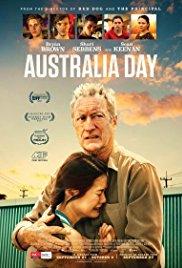 Watch Movie australia-day