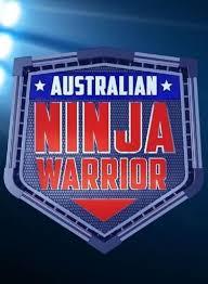 Watch Movie australian-ninja-warrior-season-4