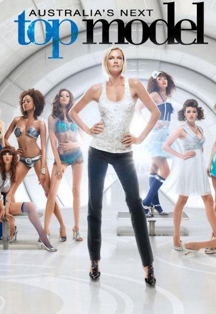 Watch Movie australia-s-next-top-model-season-3