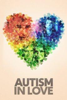 Watch Movie autism-in-love