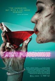 Watch Movie avas-possessions