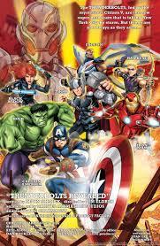 Watch Movie avengers-ultron-season-4