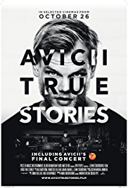 Watch Movie avicii-true-stories