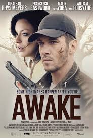 Watch Movie awake-2019