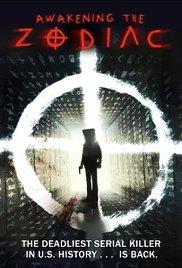 Watch Movie awakening-the-zodiac