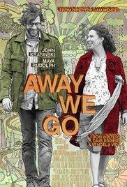 Watch Movie away-we-go