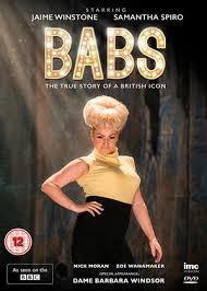 Watch Movie babs