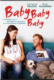 Watch Movie baby-baby-baby
