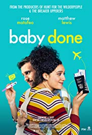 Watch Movie baby-done