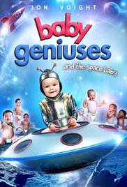 Watch Movie baby-geniuses-and-the-space-baby