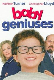 Watch Movie baby-geniuses