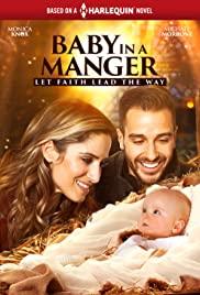 Watch Movie baby-in-a-manger