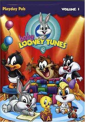 Watch Movie baby-looney-tunes-season-1