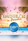 Watch Movie bachelor-in-paradise-australia-season-1