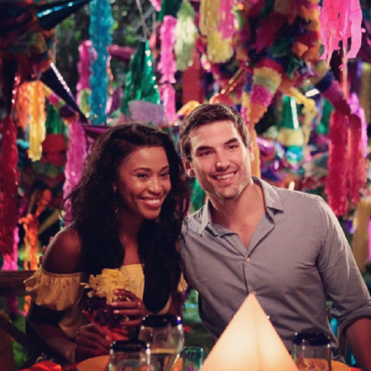 Watch Movie bachelor-in-paradise-season-2