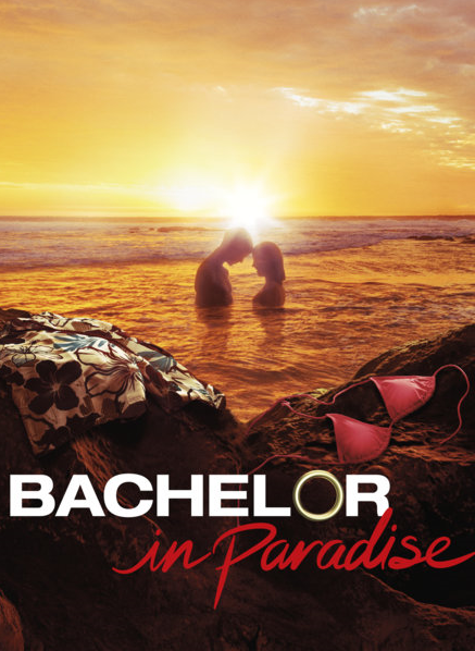 Watch Movie bachelor-in-paradise-season-3