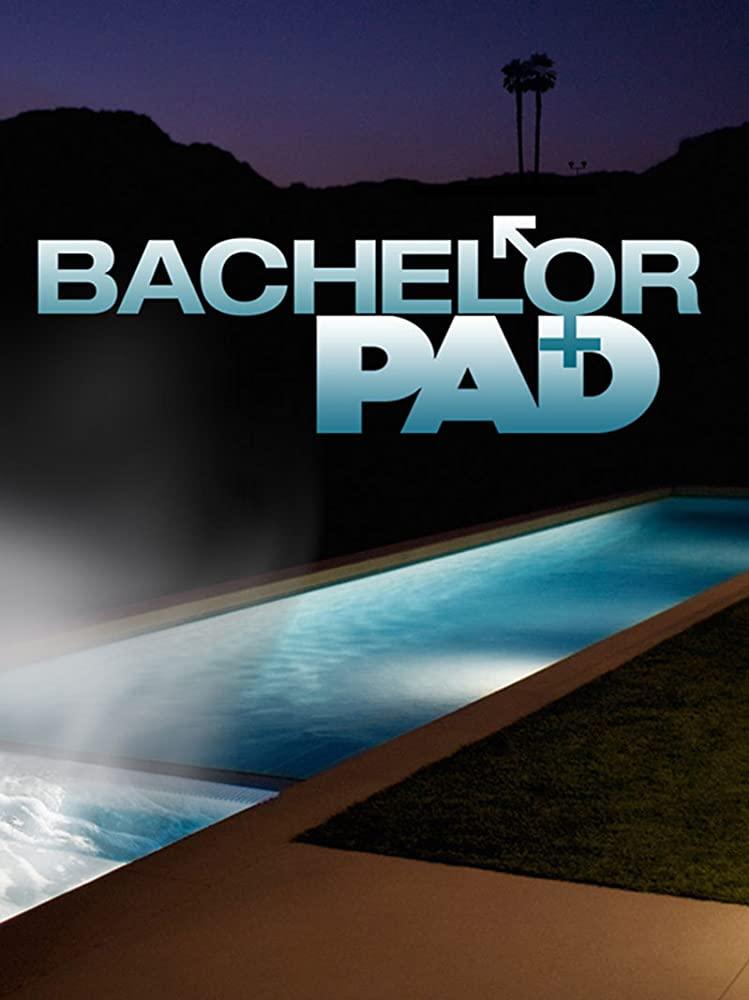 Watch Movie bachelor-pad-season-2