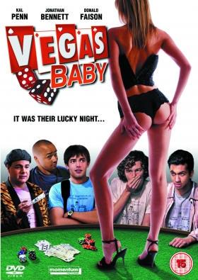 Watch Movie bachelor-party-vegas-vegas-baby