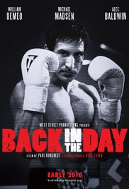 Watch Movie back-in-the-day